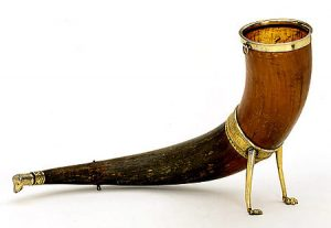 pusey horn (2)