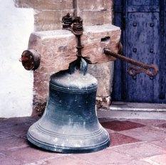 Bell Restoration_0007