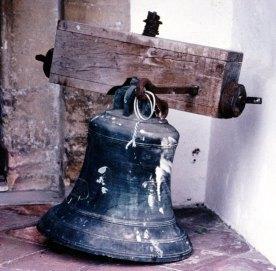 Bell Restoration_0008