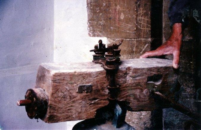 Bell Restoration_0010
