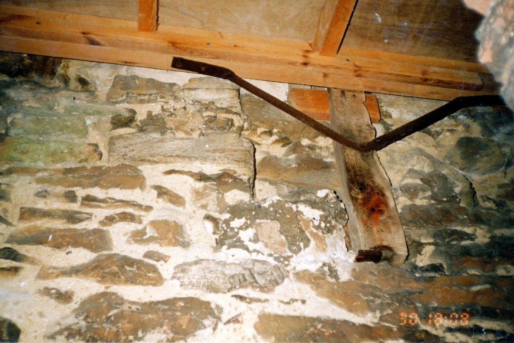 Bell Restoration_0016