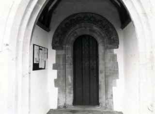 Hist Churches Preservation Trust_0003