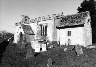 Hist Churches Preservation Trust_0007