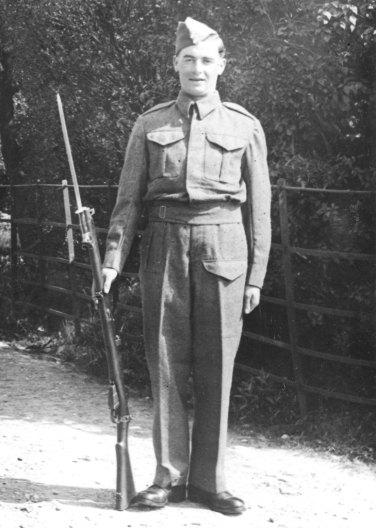 4th May 1940