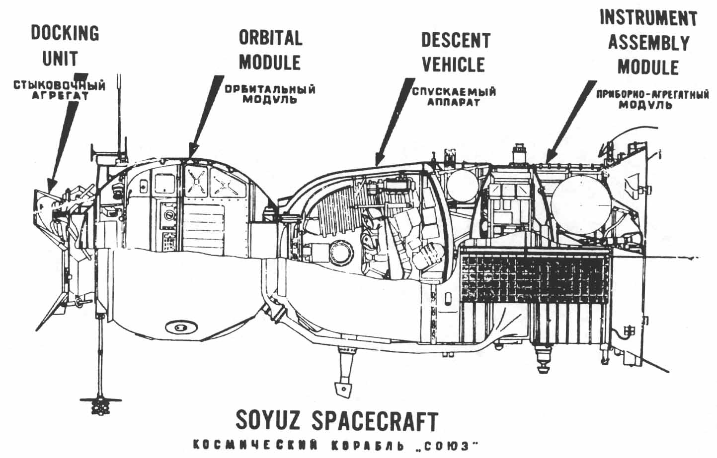 Abductions Ufos And Nuclear Weapons Soyuz Pictures