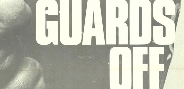 guards_off__fingers_off__1981