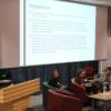 IMG_4500 Amelia presentation cropped