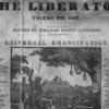1837_Liberator_Cornhill_Boston resized