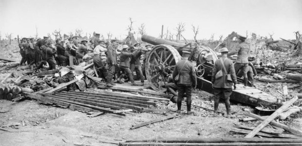 The_Battle_of_the_Somme,_July-november_1916_Q1374 cropped