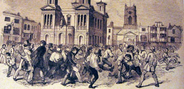 Football kingston 1846 cropped