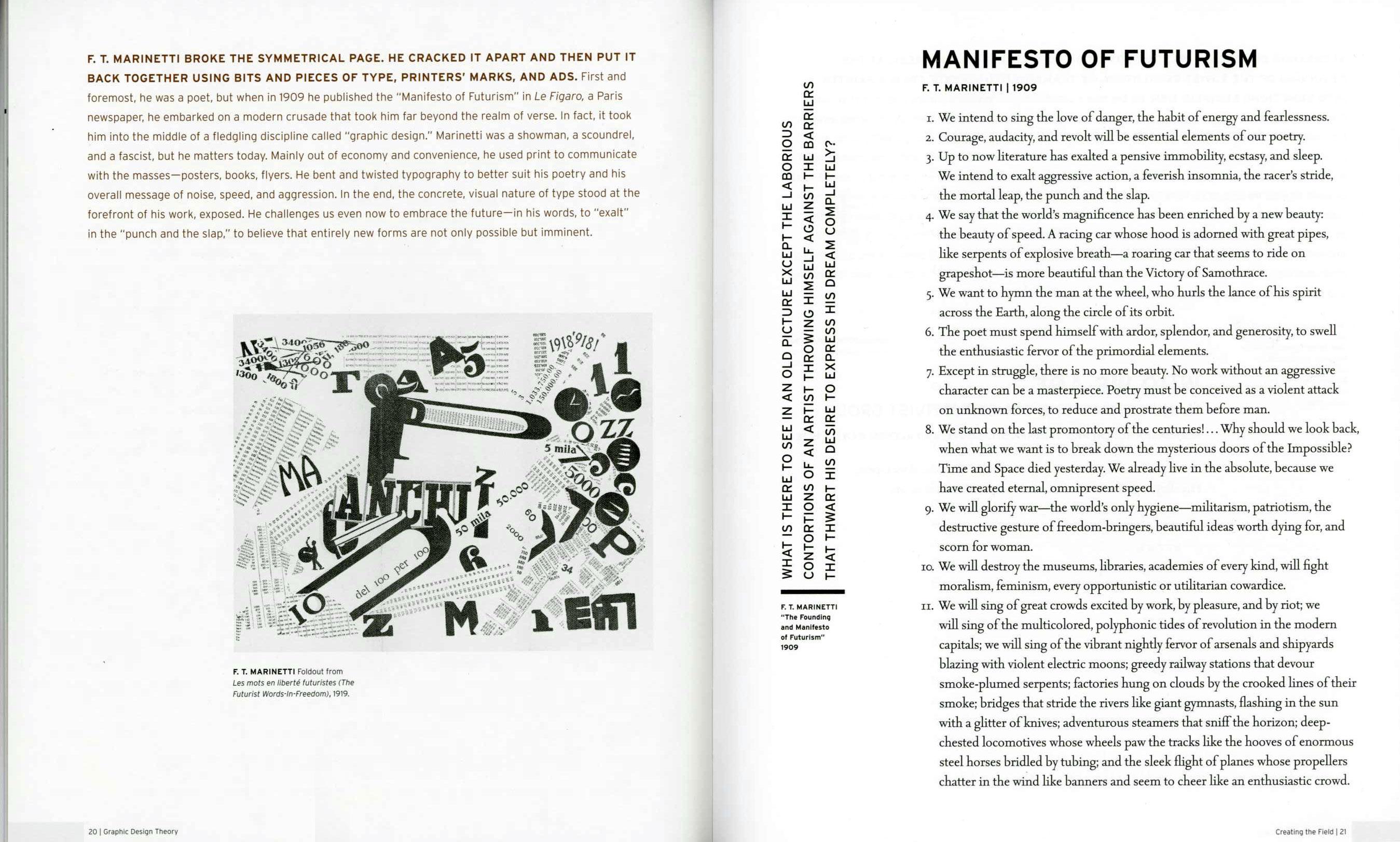 futurist-manifesto