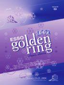 0304_egrt_Cover2004