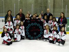 0506_city_NW_IceDevils