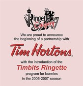 0607_timhortons