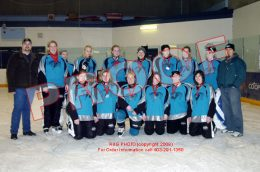 0708_egrt_champs_openC_silver