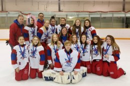 1516_aa_U14Red_prov