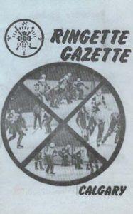 8384_gazette