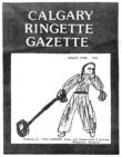 8586_gazette