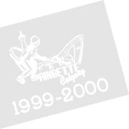 9900_bkg