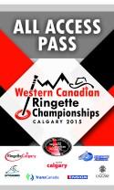 wcrc2015_ParticipantPass