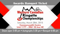 wcrc2015_banquetticket