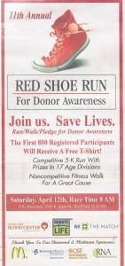 Red Shoe Run_0001