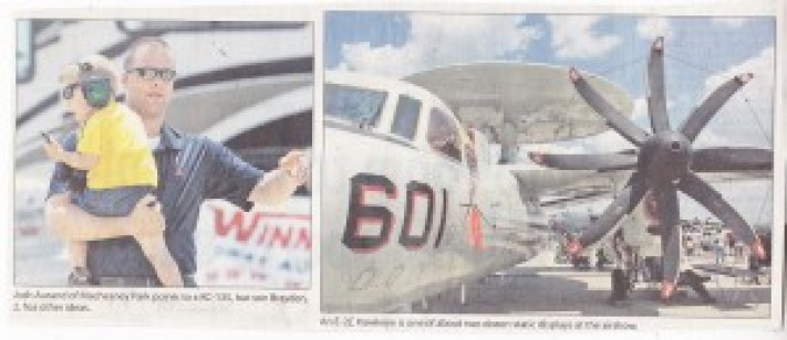 Rockford AirFest 3