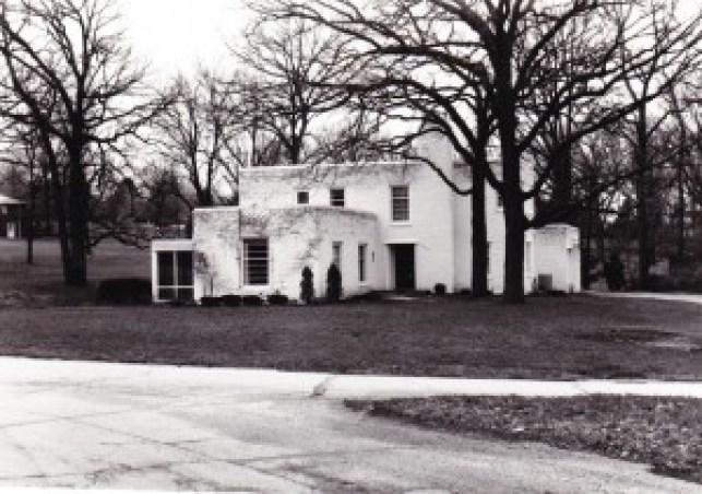 Barloga - Brookview Rd., 3327 - 2