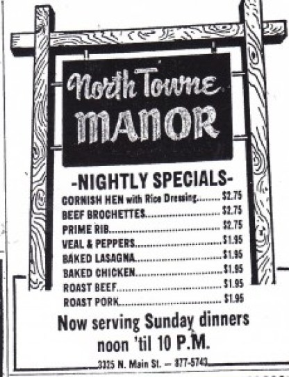 North Main Manor_0001