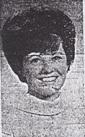 Engagement Announcement, 1970