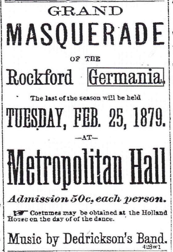Grand masquerade 2 1879