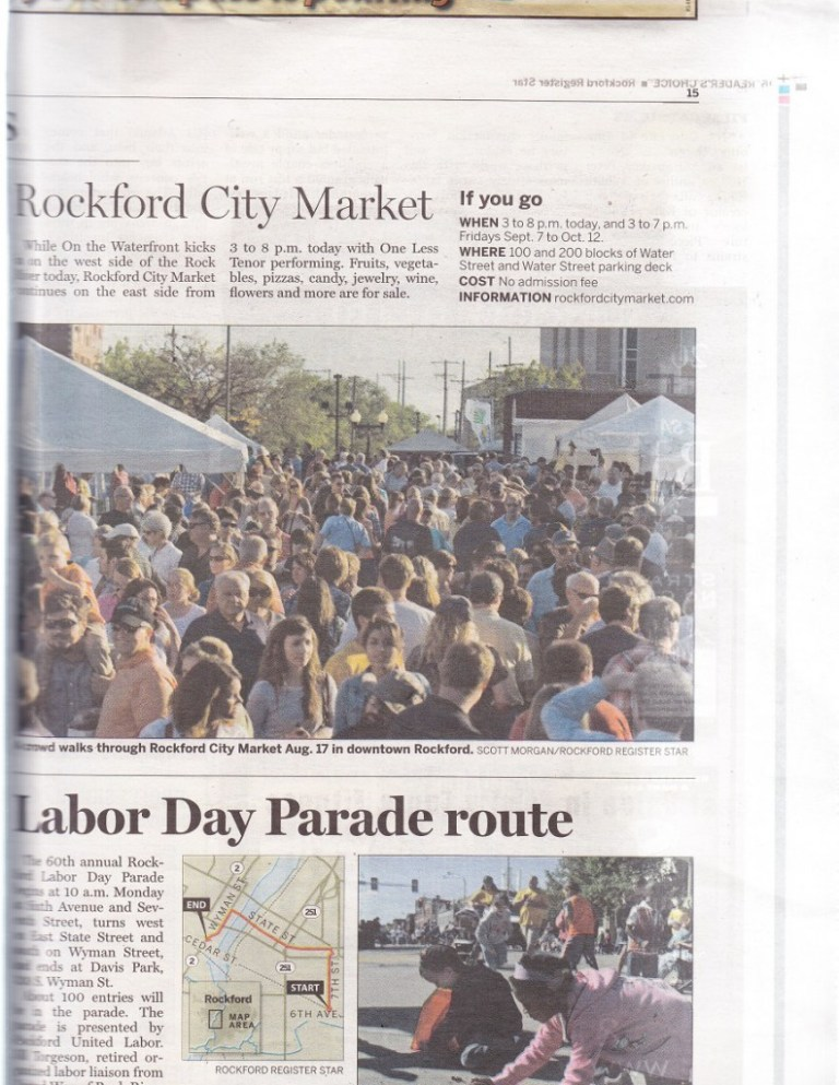 City Market  8 31 2012 sm