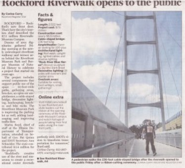 riverwalk opening 1