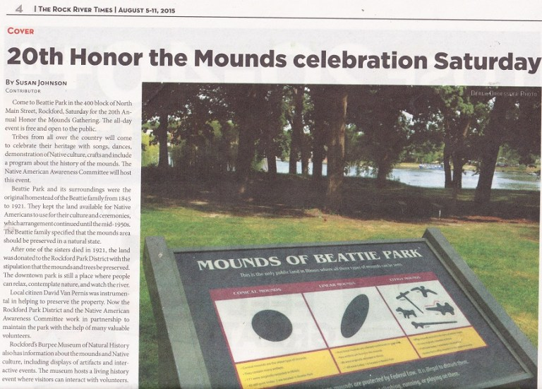 Honor the Mounds - 1_0002