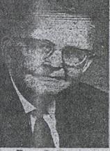 Harry F. Wemple