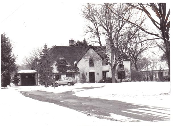 Barloga - 1525 National Ave.