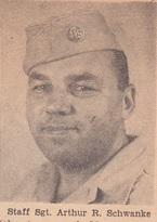Arthur R. Schwanke
