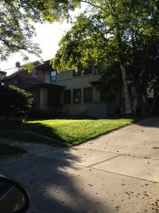 Garfield Ave., 608 - 2 sm