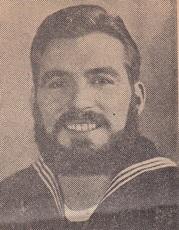 Sherwood Hanford