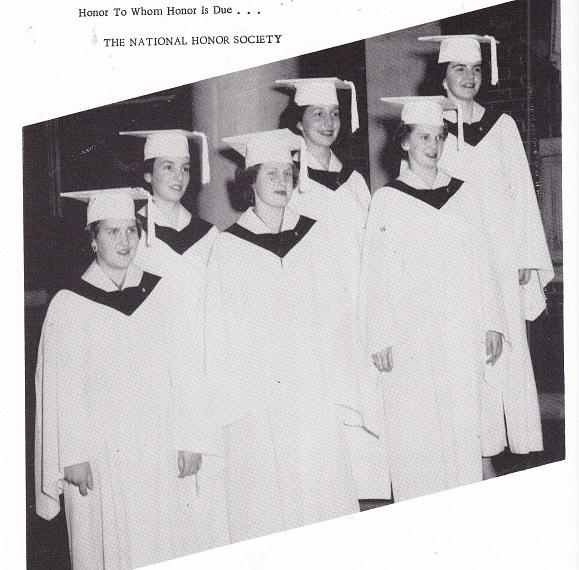 Muldoon  - 1954 - 2