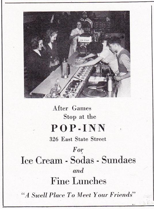 Pop-Inn