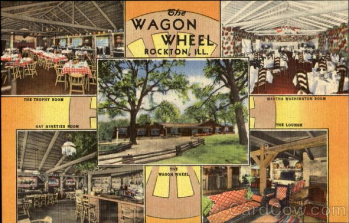 wagonwheel 1