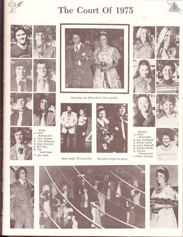Court of 1975