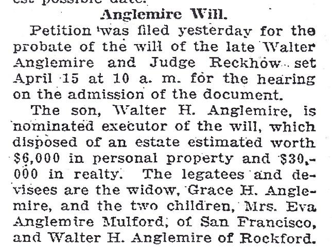 anglemire-will