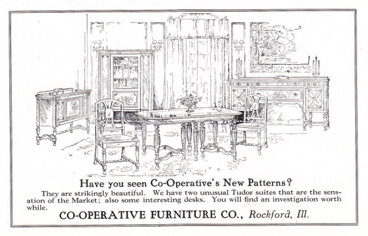 cooperative-furniture-co
