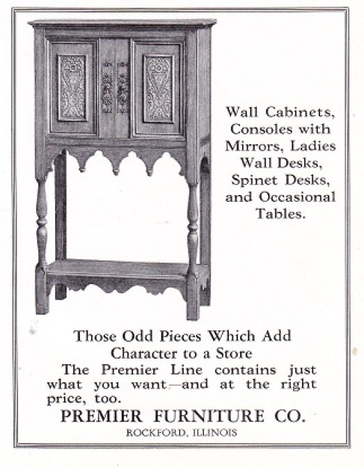 premier-furniture
