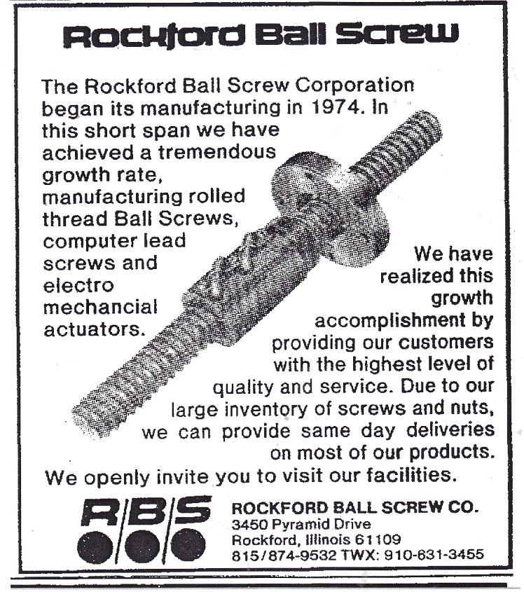 rockford-ball-screw-2