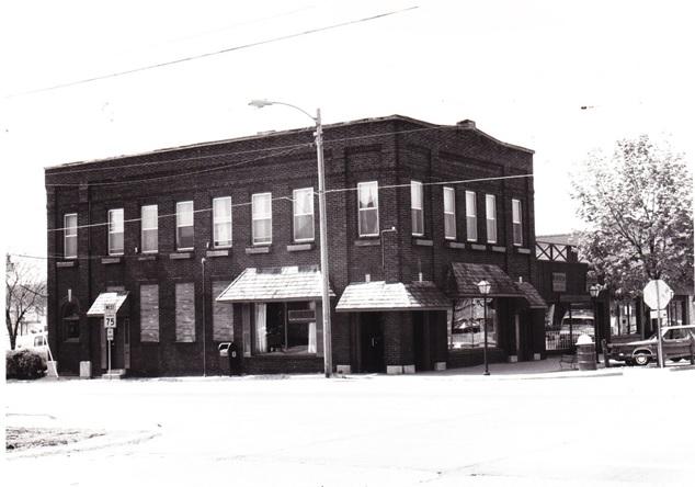 rockton-state-bank