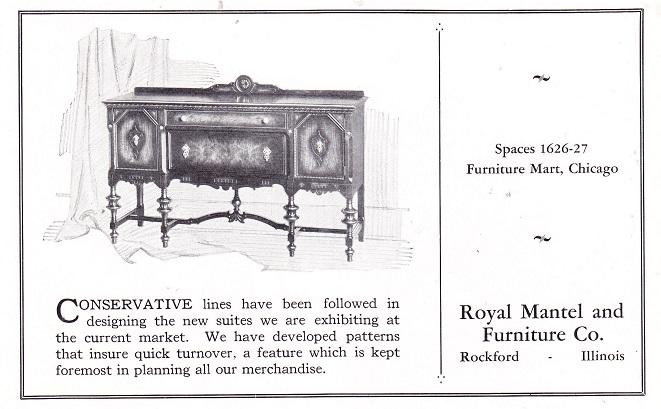 royal-mantel-and-furniture
