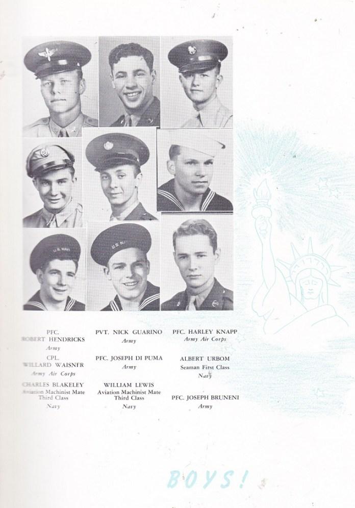 west-1944-4_0001